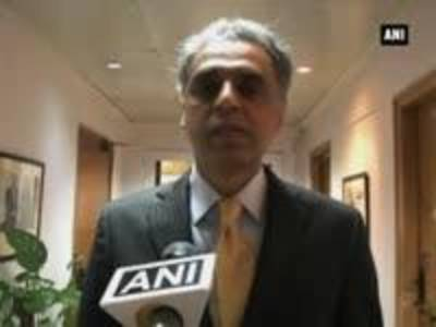 News video: MEA strips Devyani Khobragade of her charge, puts her on 'compulsory wait'